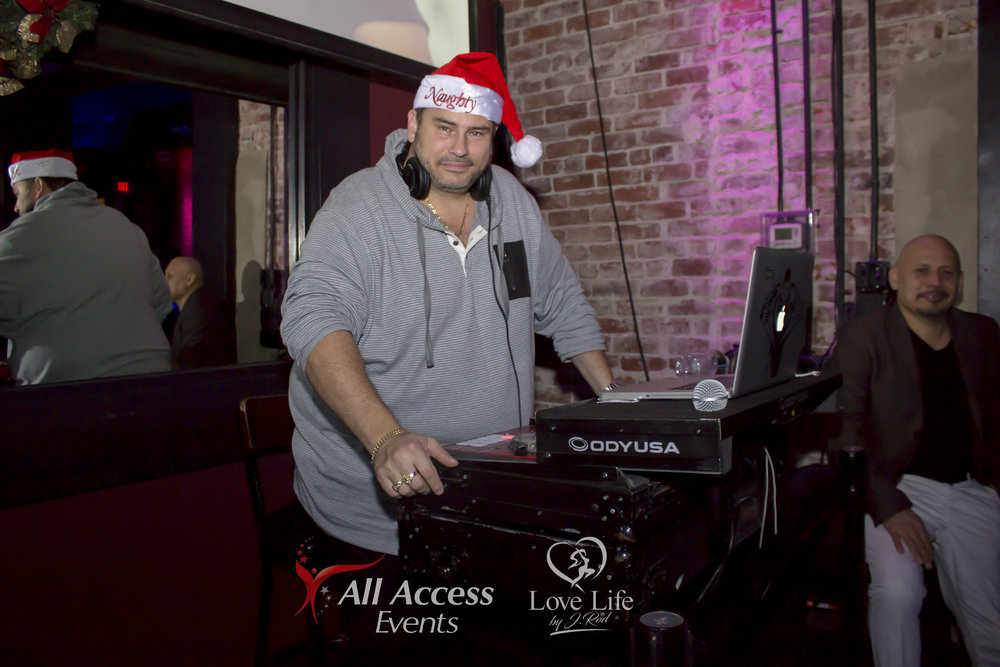 All Access Events Toy Drive - 12-13-17_26.jpg