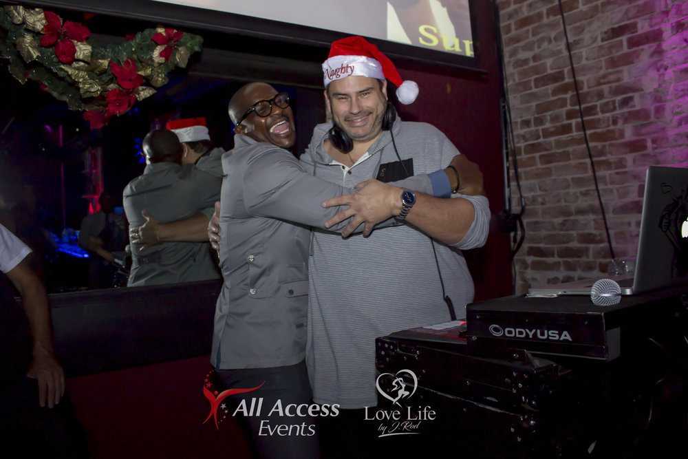 All Access Events Toy Drive - 12-13-17_32.jpg