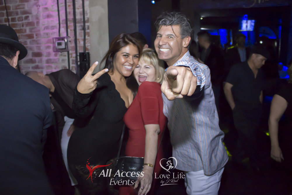 All Access Events Toy Drive - 12-13-17_35.jpg