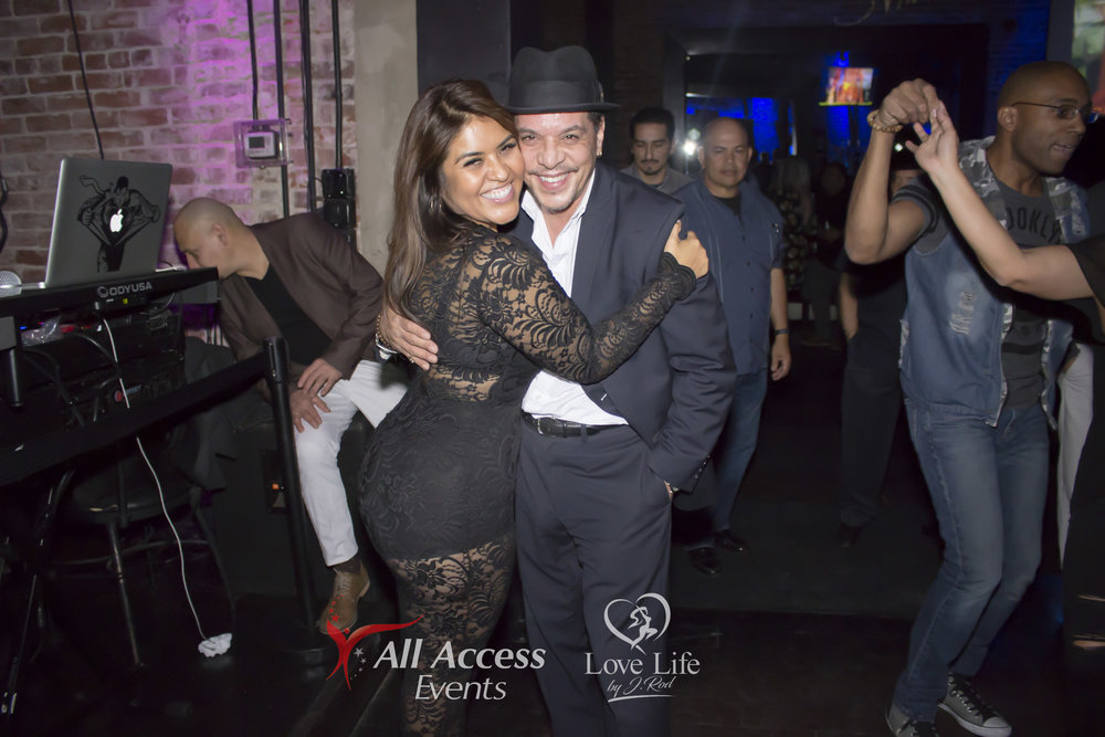 All Access Events Toy Drive - 12-13-17_37.jpg