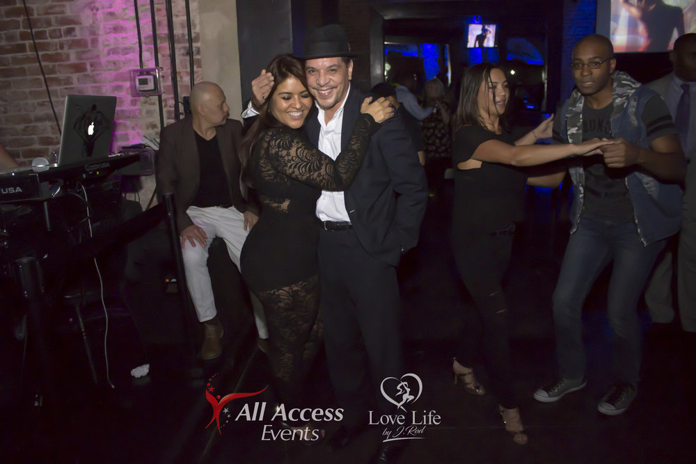 All Access Events Toy Drive - 12-13-17_39.jpg