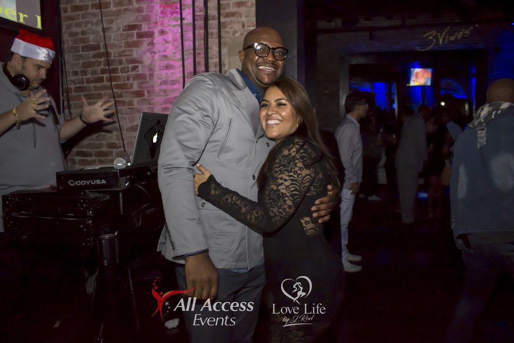 All Access Events Toy Drive - 12-13-17_40.jpg