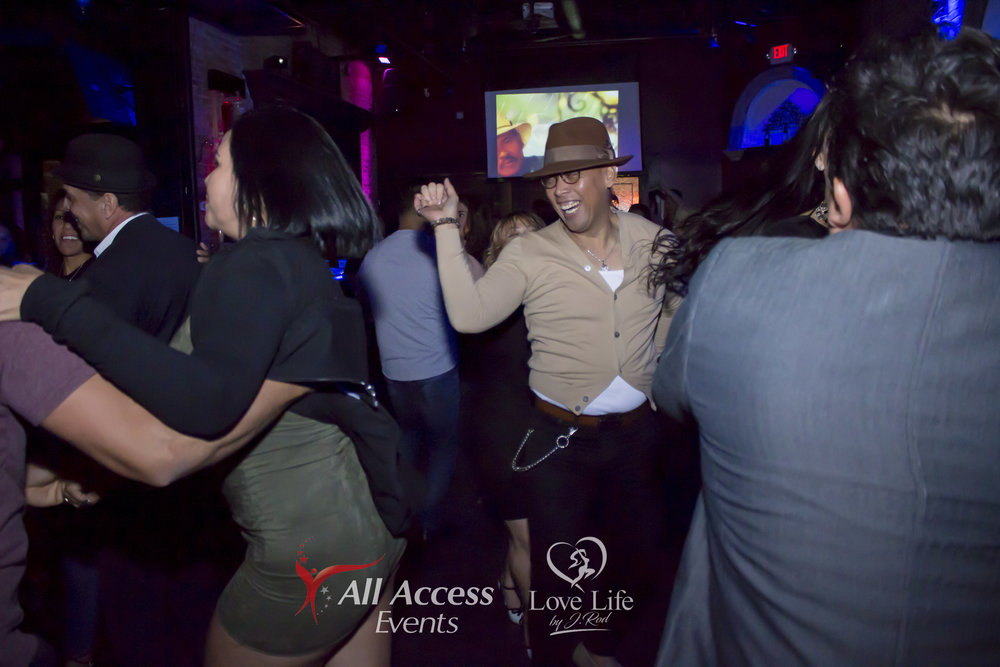 All Access Events Toy Drive - 12-13-17_45.jpg