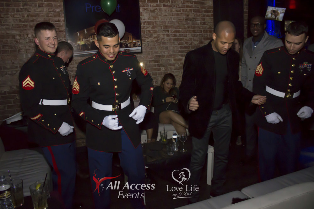 All Access Events Toy Drive - 12-13-17_48.jpg