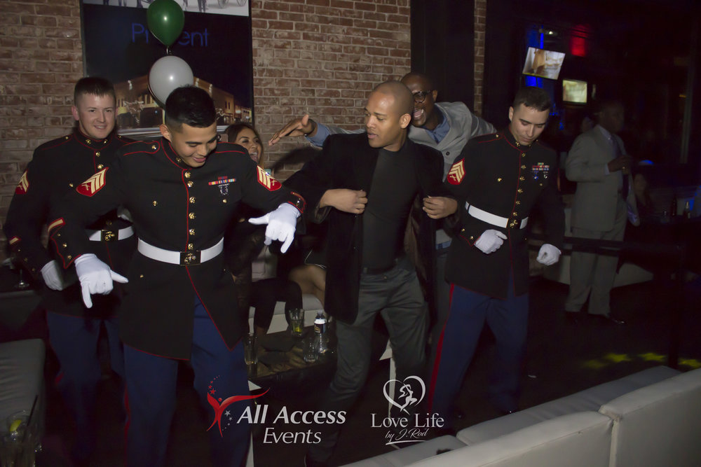 All Access Events Toy Drive - 12-13-17_49.jpg