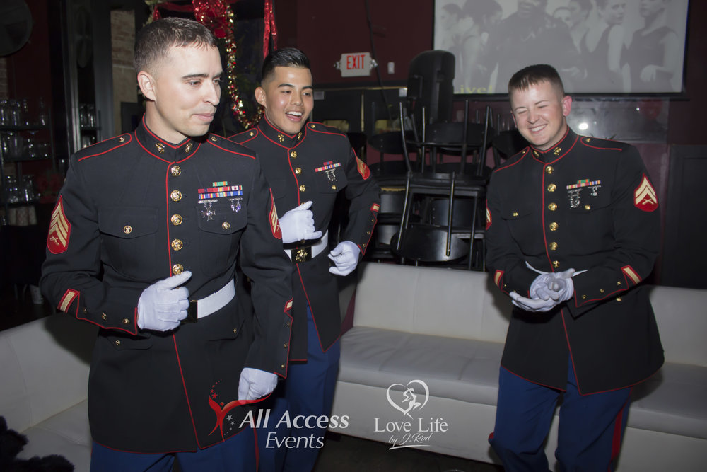 All Access Events Toy Drive - 12-13-17_51.jpg