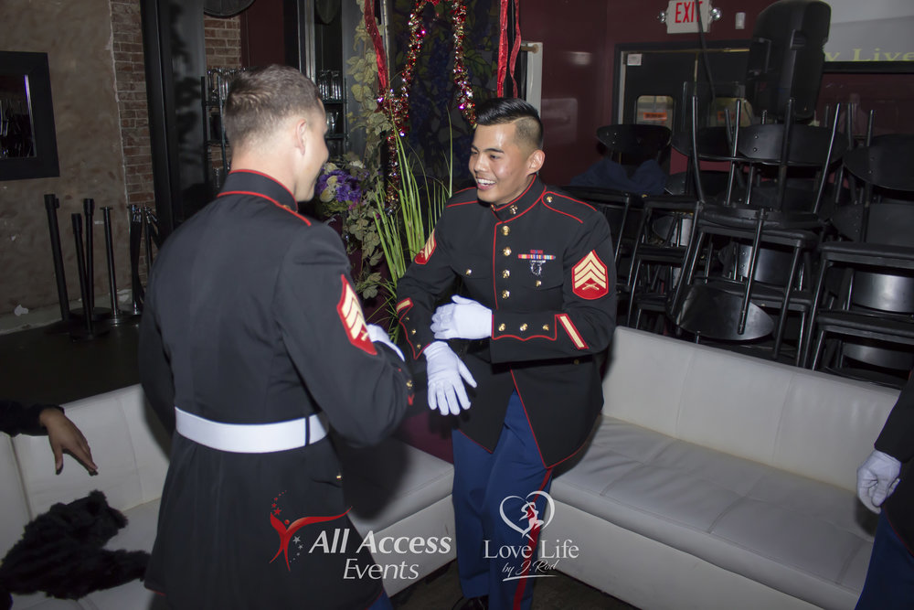 All Access Events Toy Drive - 12-13-17_53.jpg