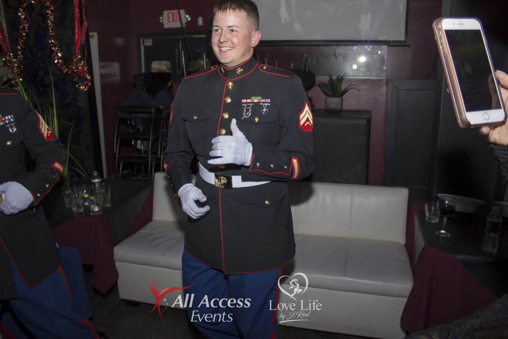 All Access Events Toy Drive - 12-13-17_54.jpg