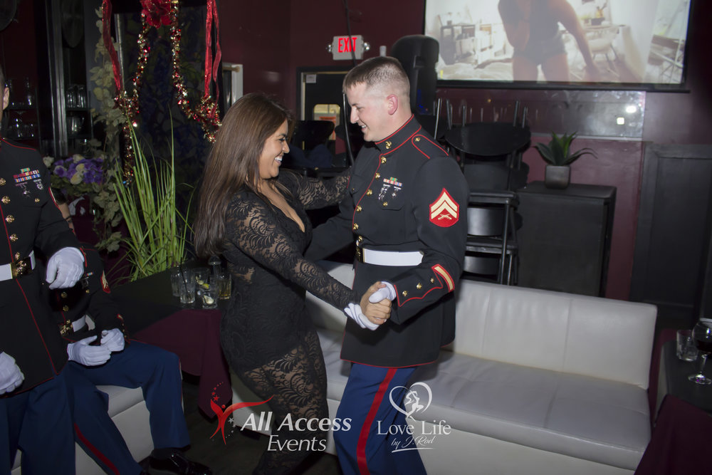 All Access Events Toy Drive - 12-13-17_55.jpg