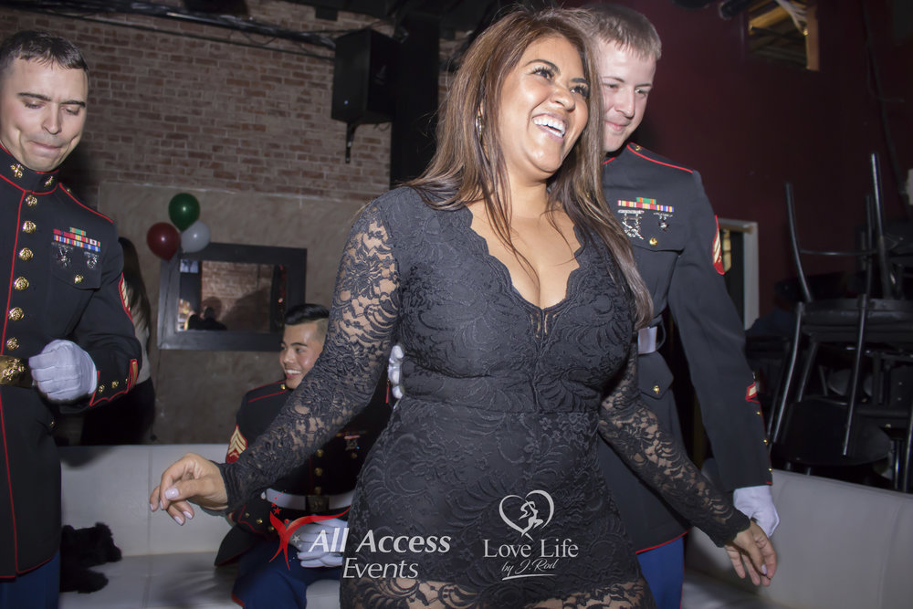 All Access Events Toy Drive - 12-13-17_58.jpg