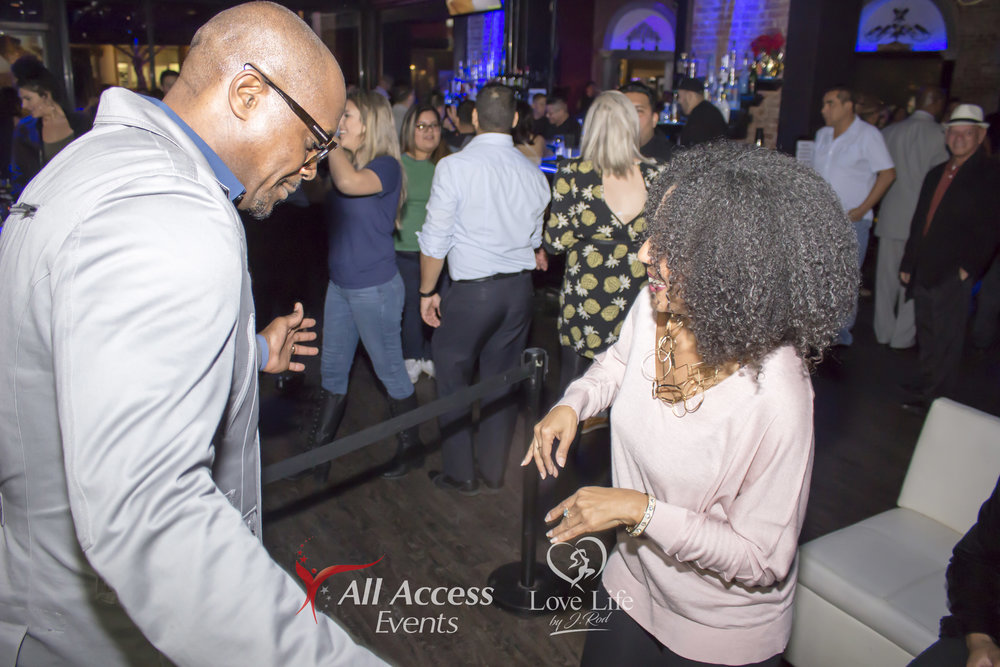 All Access Events Toy Drive - 12-13-17_59.jpg