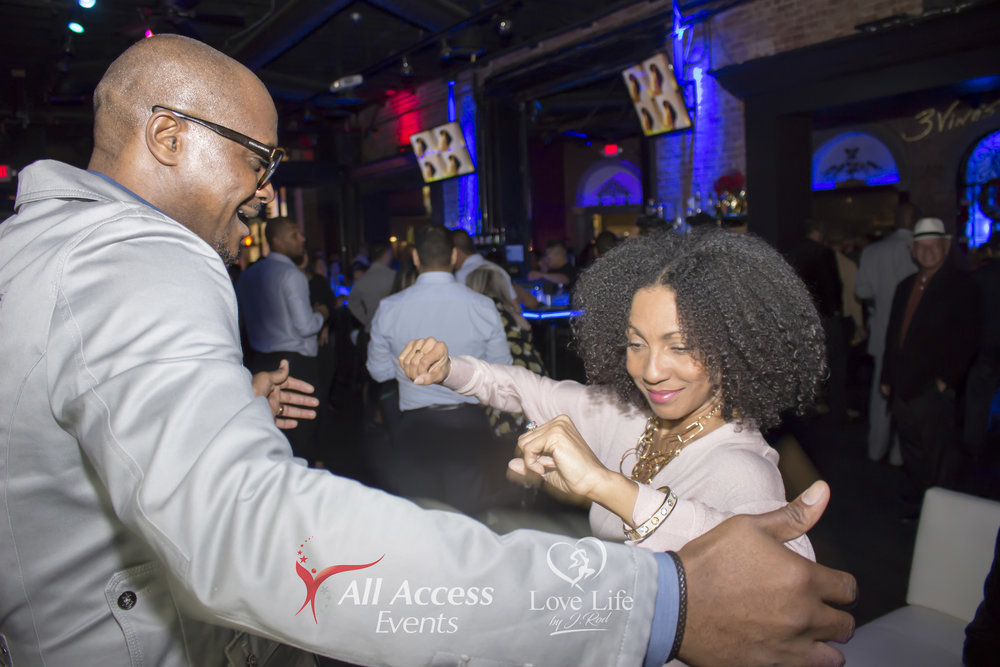 All Access Events Toy Drive - 12-13-17_60.jpg