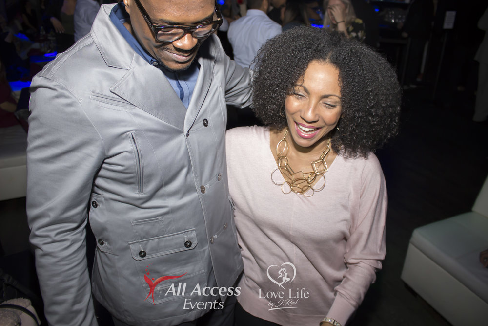 All Access Events Toy Drive - 12-13-17_61.jpg
