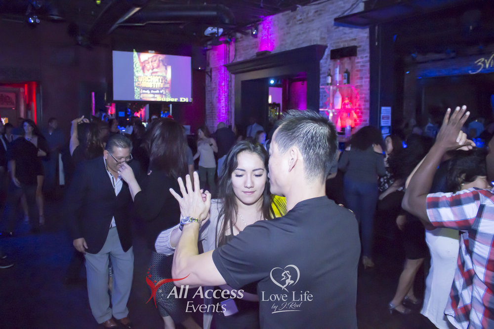 All Access Events Toy Drive - 12-13-17_66.jpg