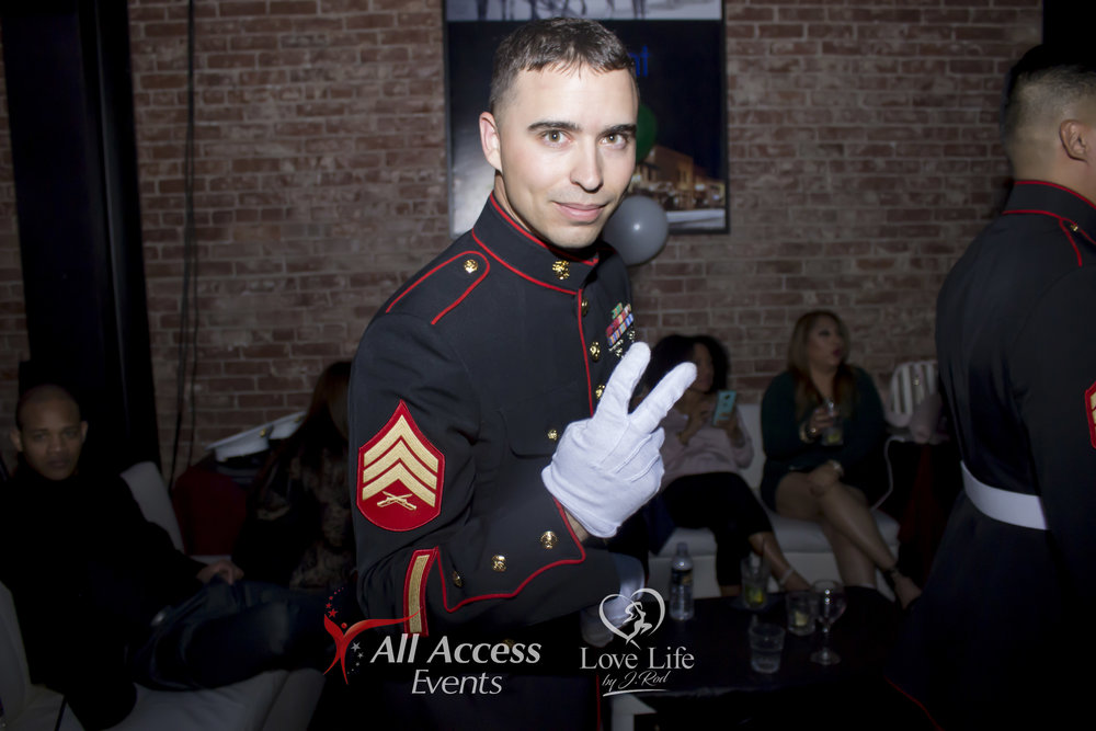 All Access Events Toy Drive - 12-13-17_71.jpg