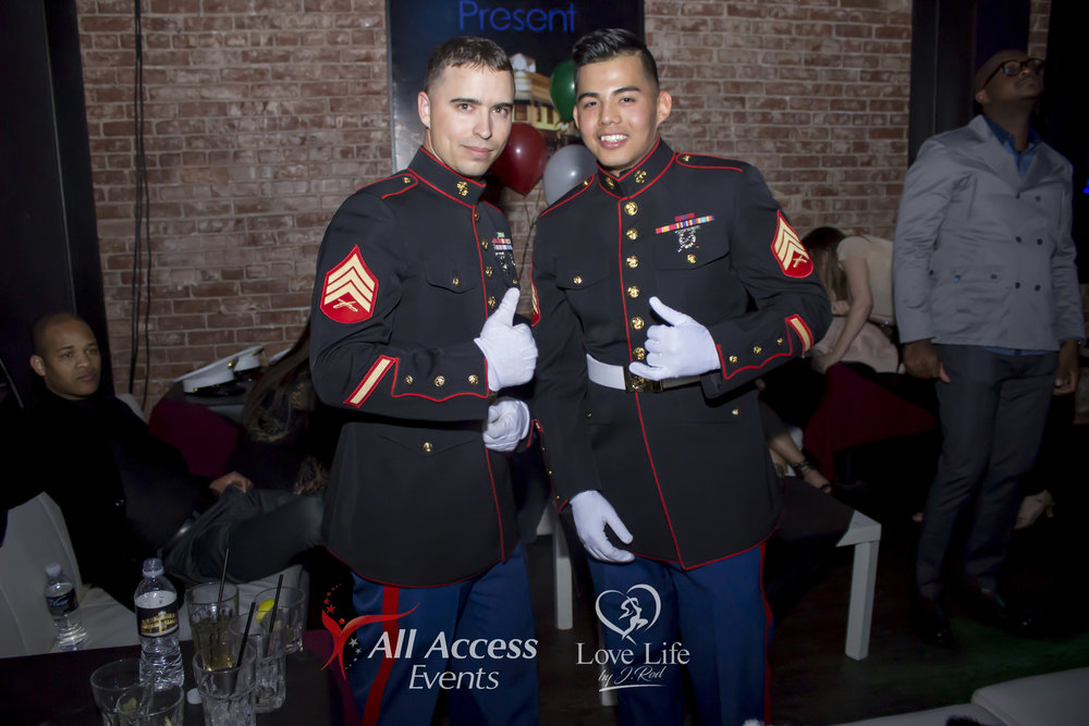 All Access Events Toy Drive - 12-13-17_73.jpg