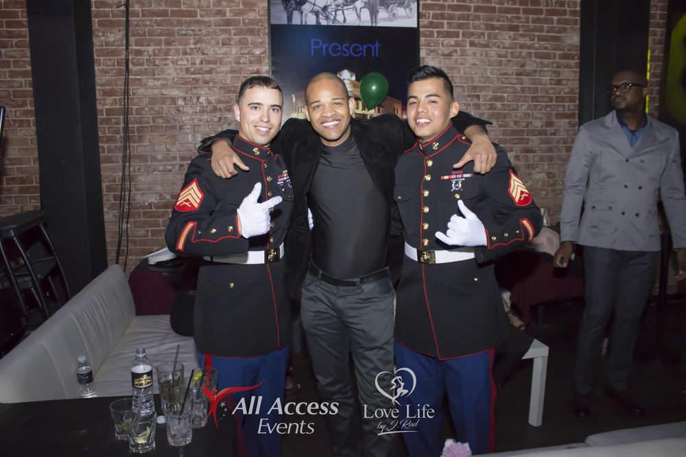 All Access Events Toy Drive - 12-13-17_75.jpg