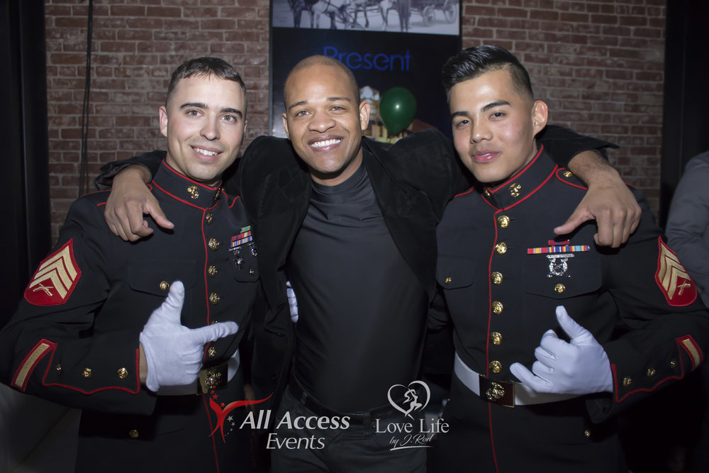 All Access Events Toy Drive - 12-13-17_76.jpg