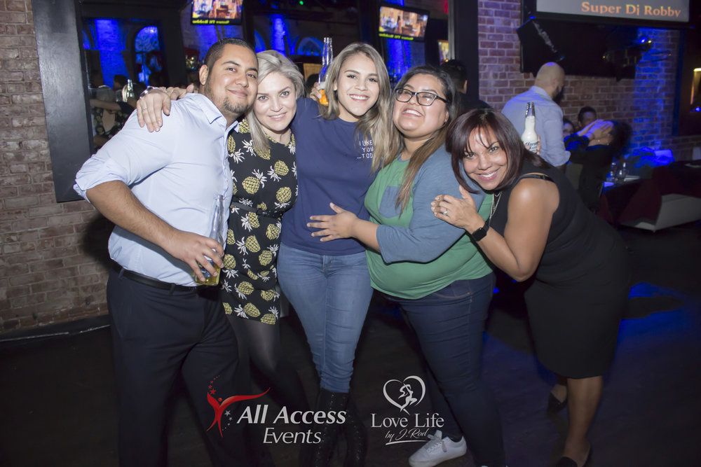 All Access Events Toy Drive - 12-13-17_77.jpg
