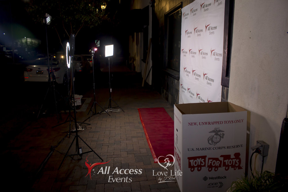 All Access Events Toy Drive - 12-13-17_80.jpg