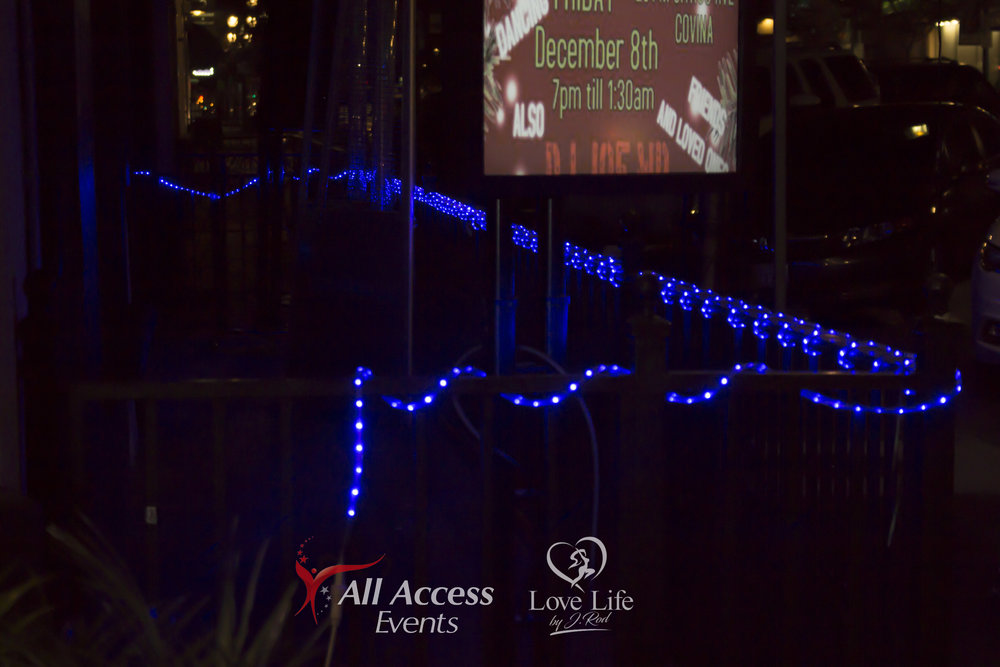 All Access Events Toy Drive - 12-13-17_82.jpg