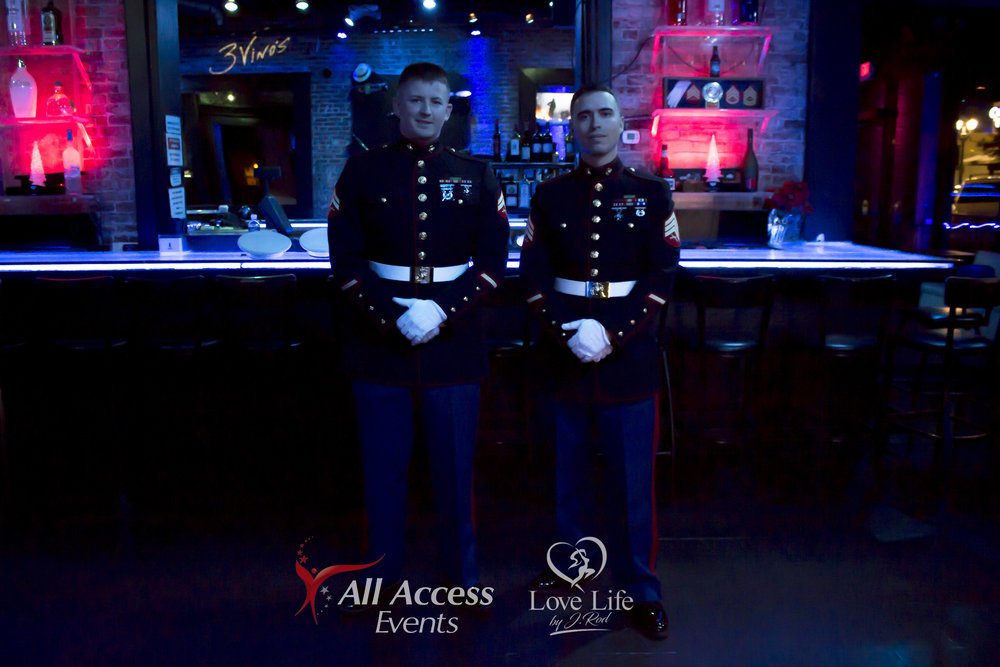 All Access Events Toy Drive - 12-13-17_83.jpg