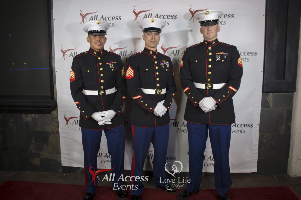 All Access Events Toy Drive - 12-13-17_91.jpg