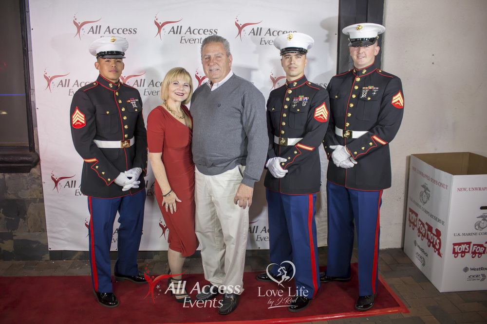 All Access Events Toy Drive - 12-13-17_101.jpg