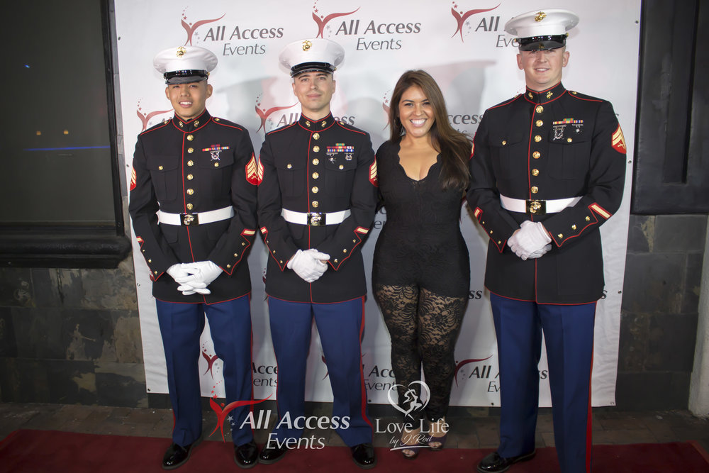 All Access Events Toy Drive - 12-13-17_104.jpg
