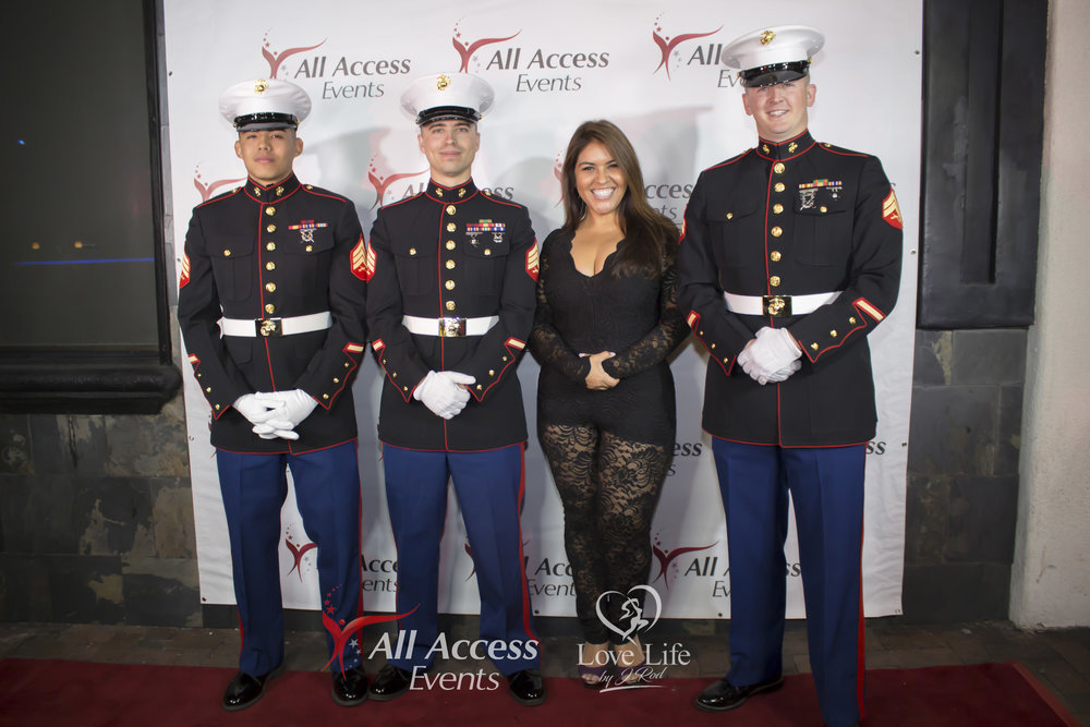 All Access Events Toy Drive - 12-13-17_105.jpg