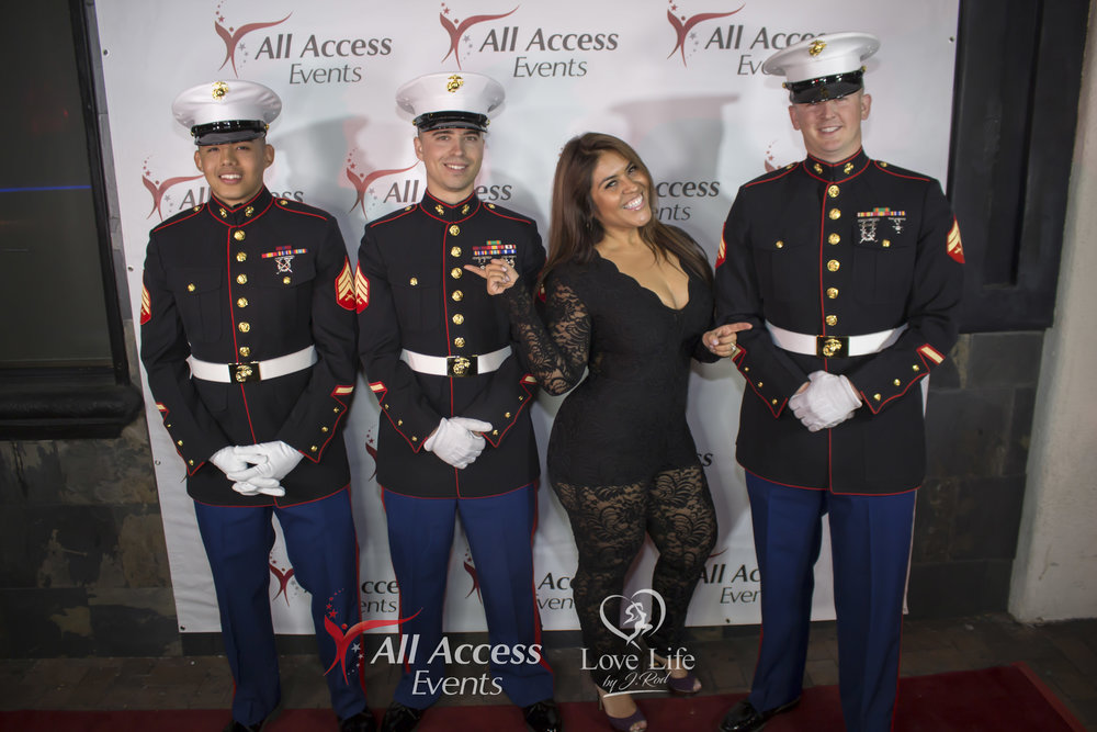 All Access Events Toy Drive - 12-13-17_106.jpg