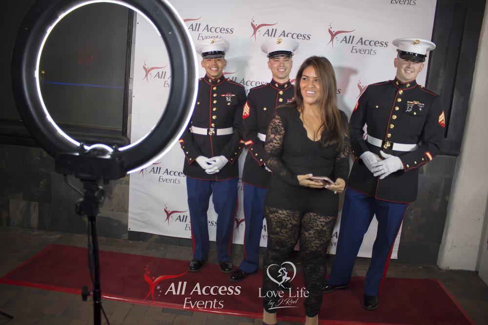 All Access Events Toy Drive - 12-13-17_108.jpg
