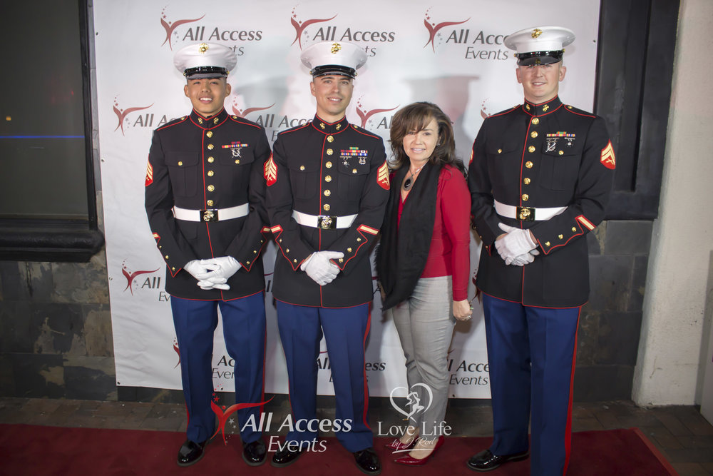 All Access Events Toy Drive - 12-13-17_109.jpg