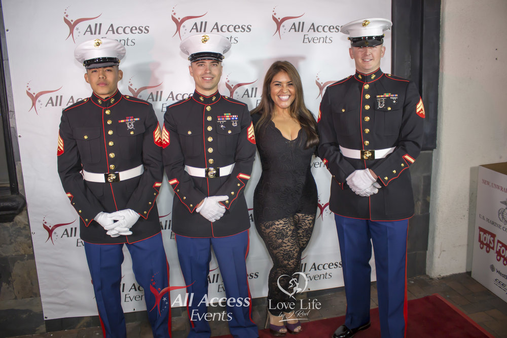 All Access Events Toy Drive - 12-13-17_113.jpg