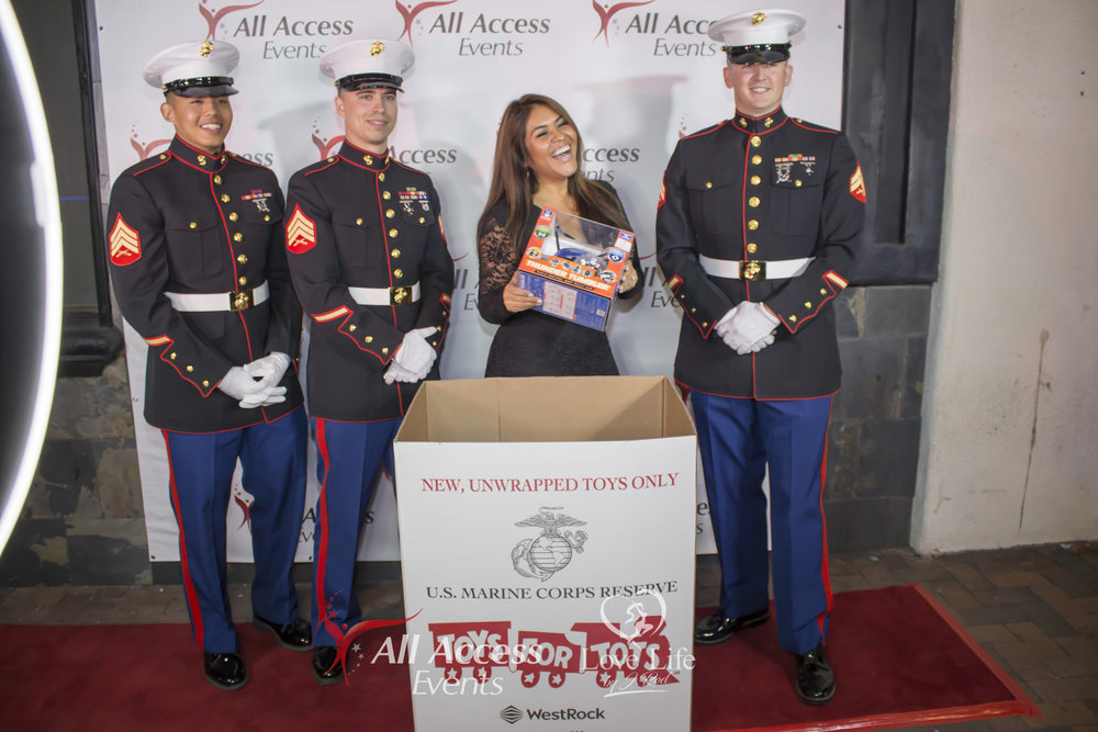 All Access Events Toy Drive - 12-13-17_117.jpg