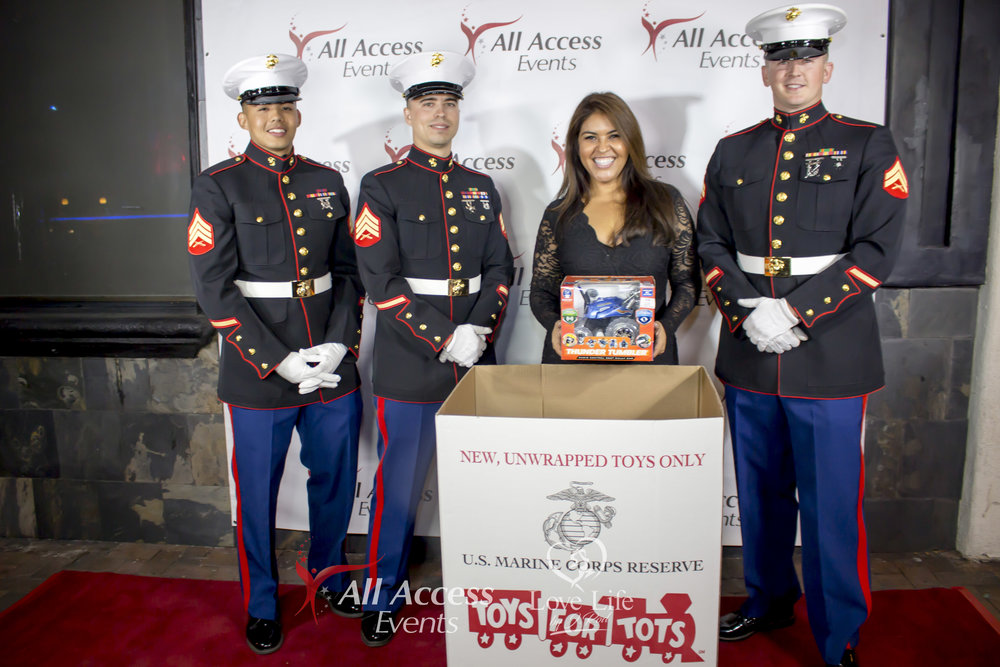 All Access Events Toy Drive - 12-13-17_116.jpg