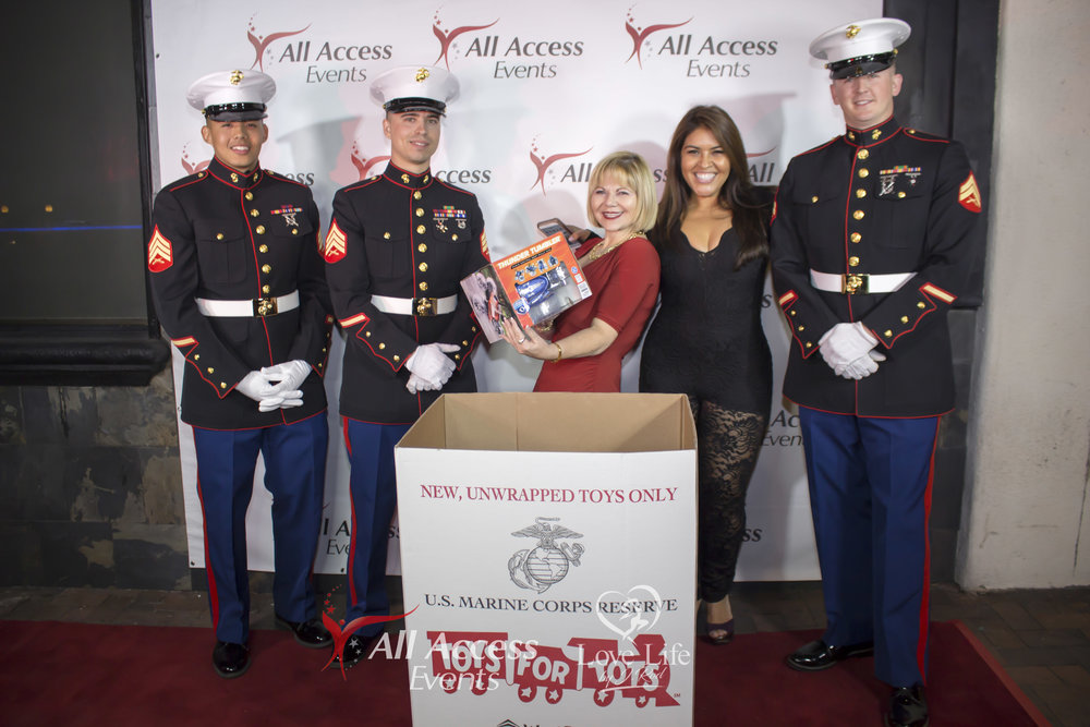 All Access Events Toy Drive - 12-13-17_120.jpg