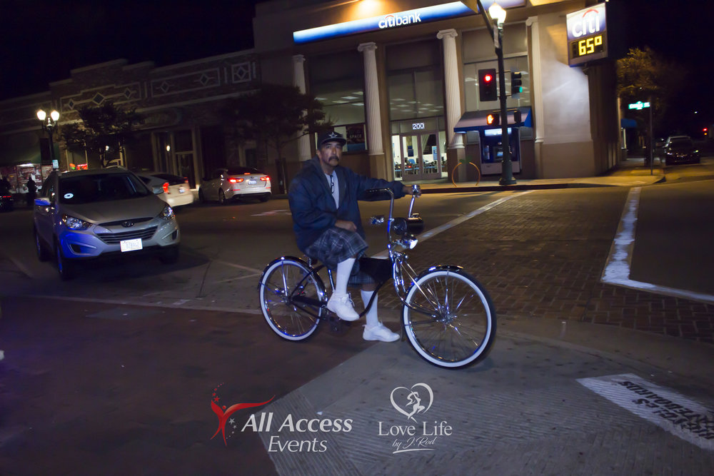 All Access Events Toy Drive - 12-13-17_122.jpg