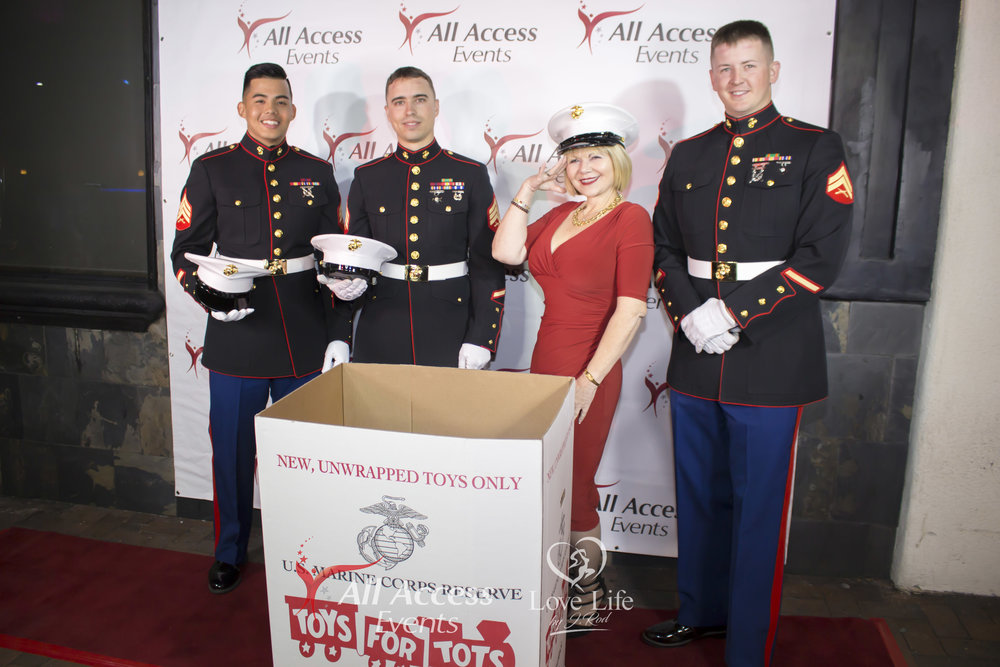 All Access Events Toy Drive - 12-13-17_123.jpg