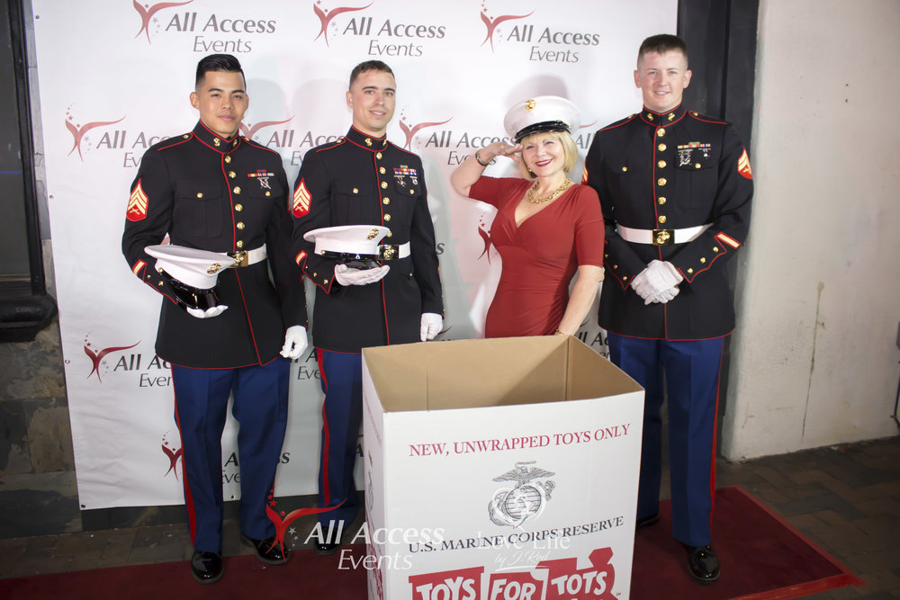 All Access Events Toy Drive - 12-13-17_124.jpg