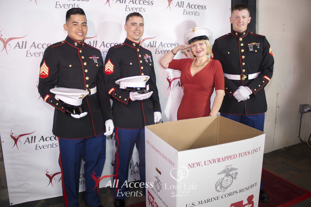 All Access Events Toy Drive - 12-13-17_125.jpg