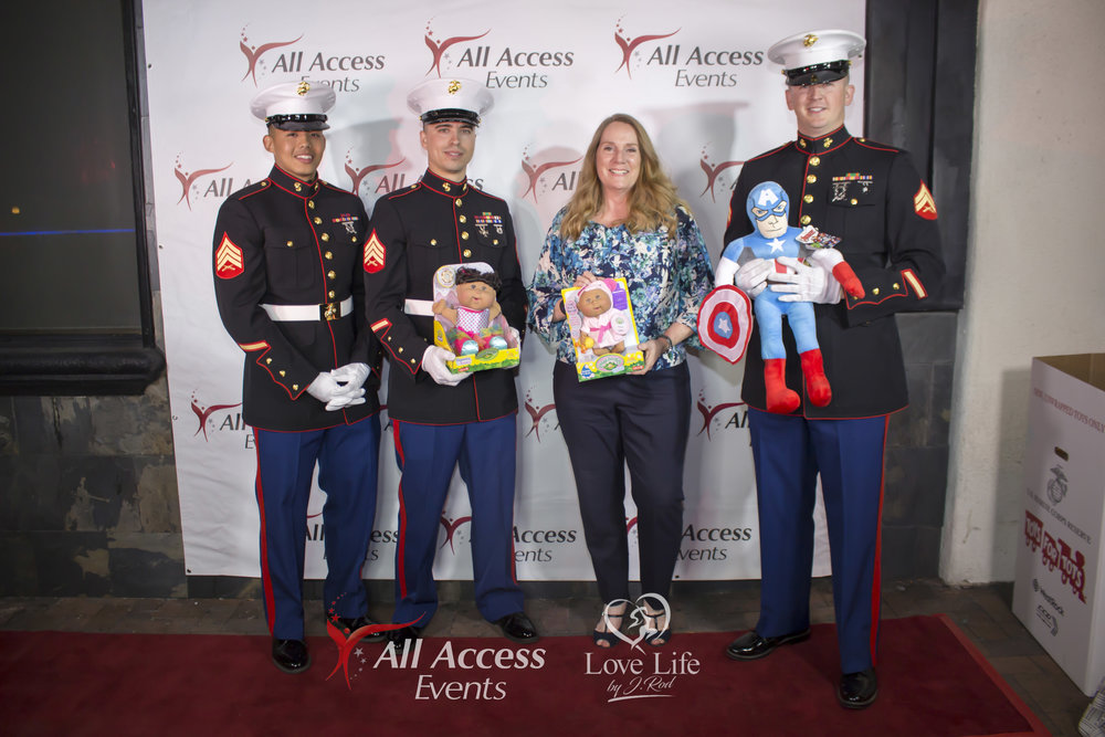 All Access Events Toy Drive - 12-13-17_126.jpg