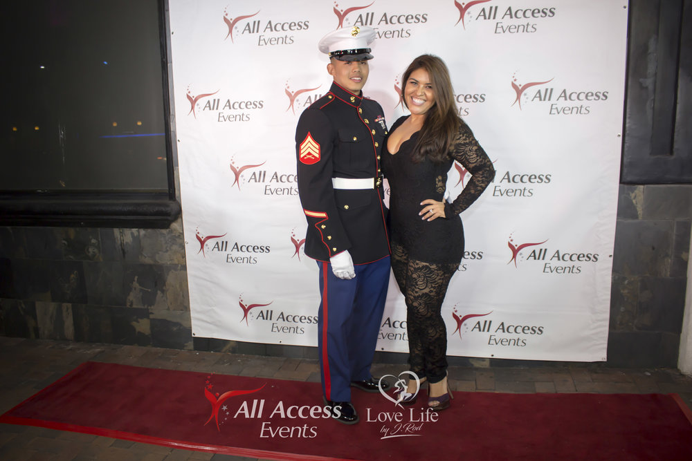 All Access Events Toy Drive - 12-13-17_129.jpg