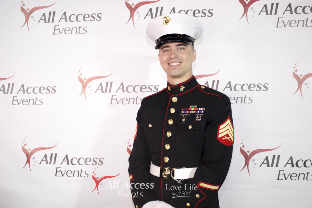 All Access Events Toy Drive - 12-13-17_133.jpg