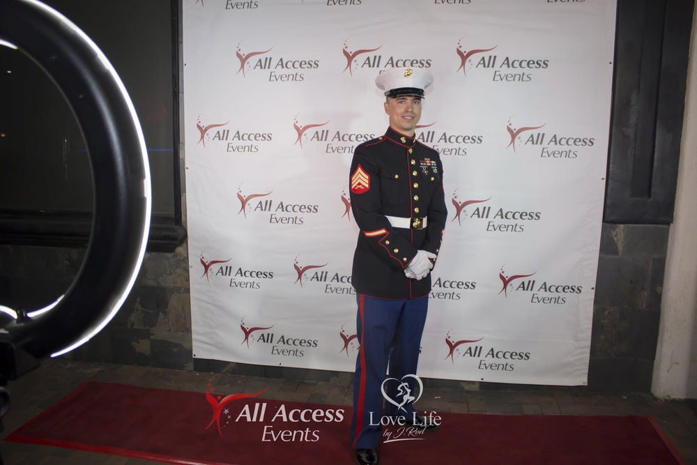 All Access Events Toy Drive - 12-13-17_134.jpg