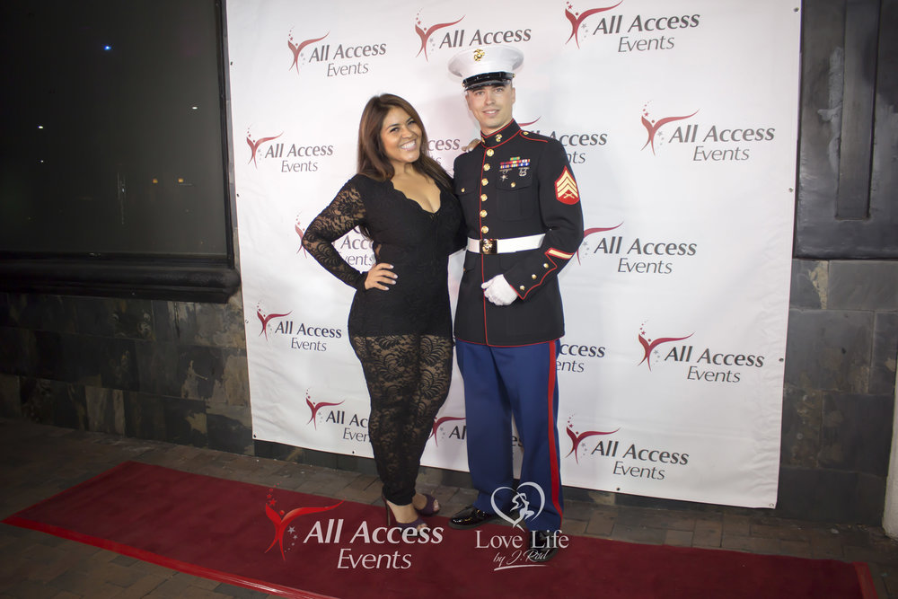 All Access Events Toy Drive - 12-13-17_135.jpg