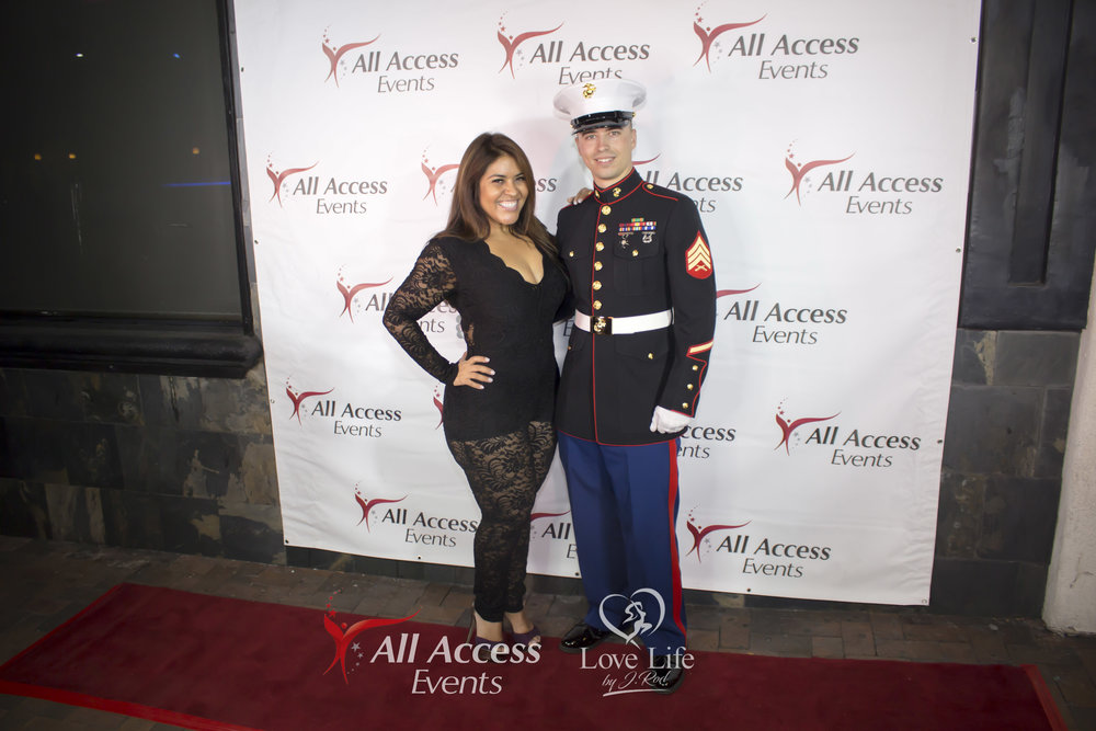All Access Events Toy Drive - 12-13-17_136.jpg