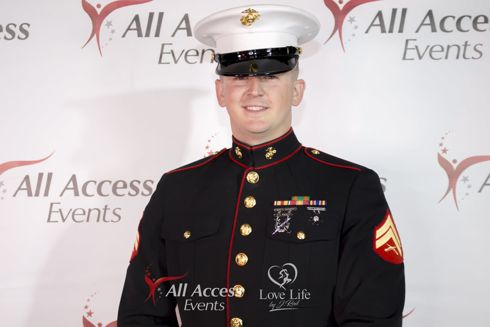 All Access Events Toy Drive - 12-13-17_138.jpg