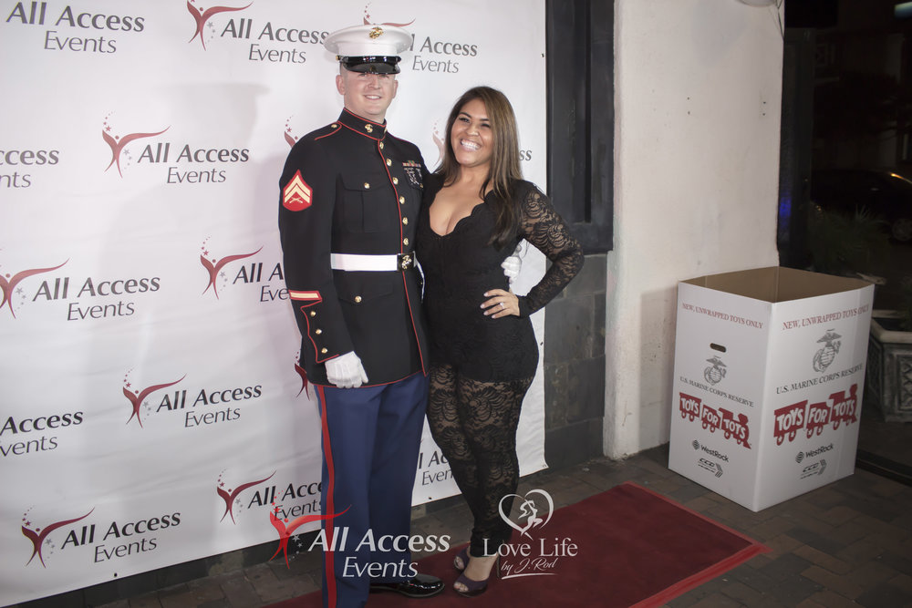 All Access Events Toy Drive - 12-13-17_140.jpg