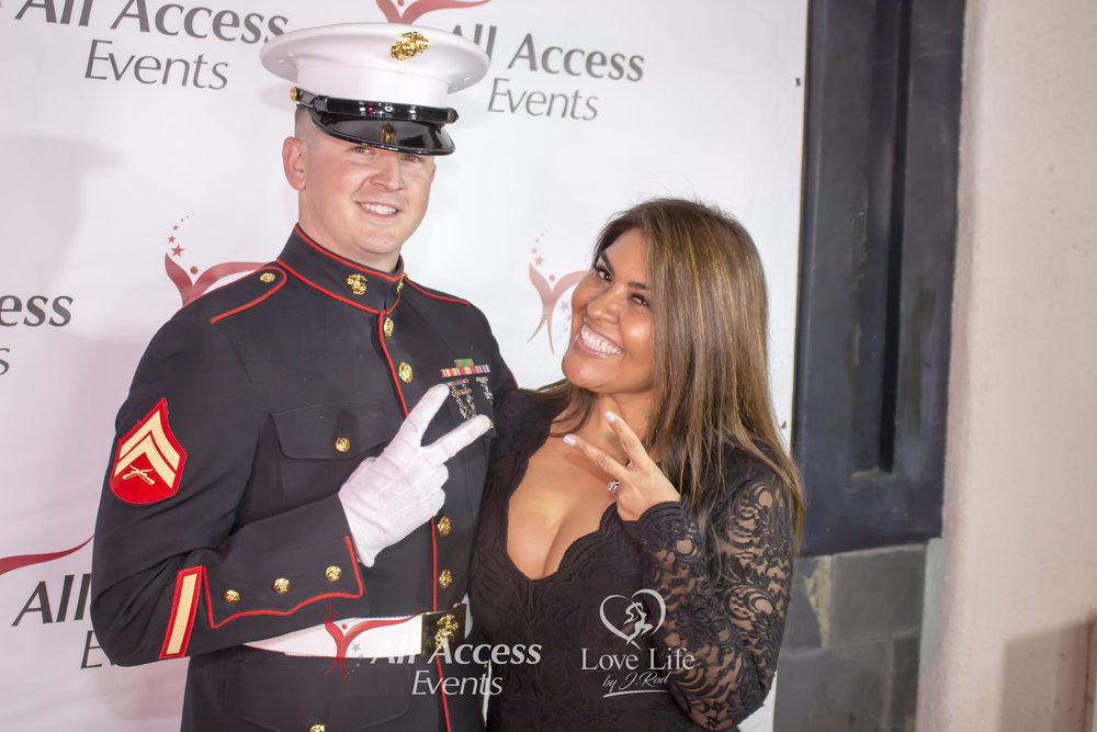 All Access Events Toy Drive - 12-13-17_142.jpg